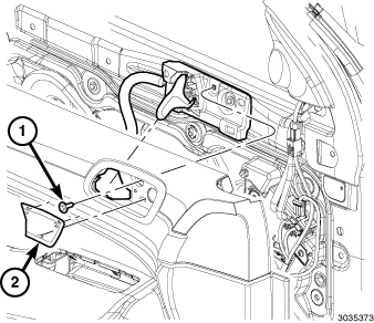 Wiring Diagram For A 2005 Chrysler Sebring as well 2m2p4 1964 Chevelle 350cu In additionally T1758852 96 dodge ram 1500 wiring diagram also Cadillac V6 Thermostat Location 2006 likewise 1959 Impala Wiring Diagram. on 2007 impala headlight wiring diagram