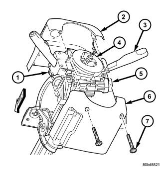 326954-1 Jeep Liberty Steering Column Wiring Diagram on chevrolet turn signal wiring diagram, oldsmobile steering column wiring diagram, gm tilt steering column wiring diagram, buick steering column wiring diagram, chevy truck steering column wiring diagram, camaro steering column wiring diagram, jeep steering column repair diagram, ford steering column wiring diagram, dodge steering column wiring diagram, steering wheel column wiring diagram, general motors steering column wiring diagram,