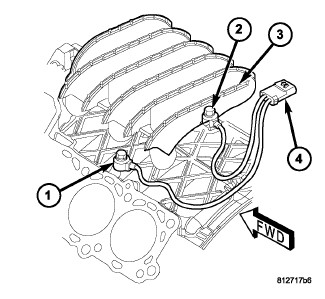 2006 Jeep Wrangler Wiring Diagram Fuses additionally Dodge Neon 2004 Dodge Neon 2004 Neon Camshaft Position Sensor further 2004 Chevy Avalanche Fuse Box Diagram in addition P 0900c152800ad9ee also Alfa Romeo Fuse Box. on jeep grand cherokee pcm wiring harness