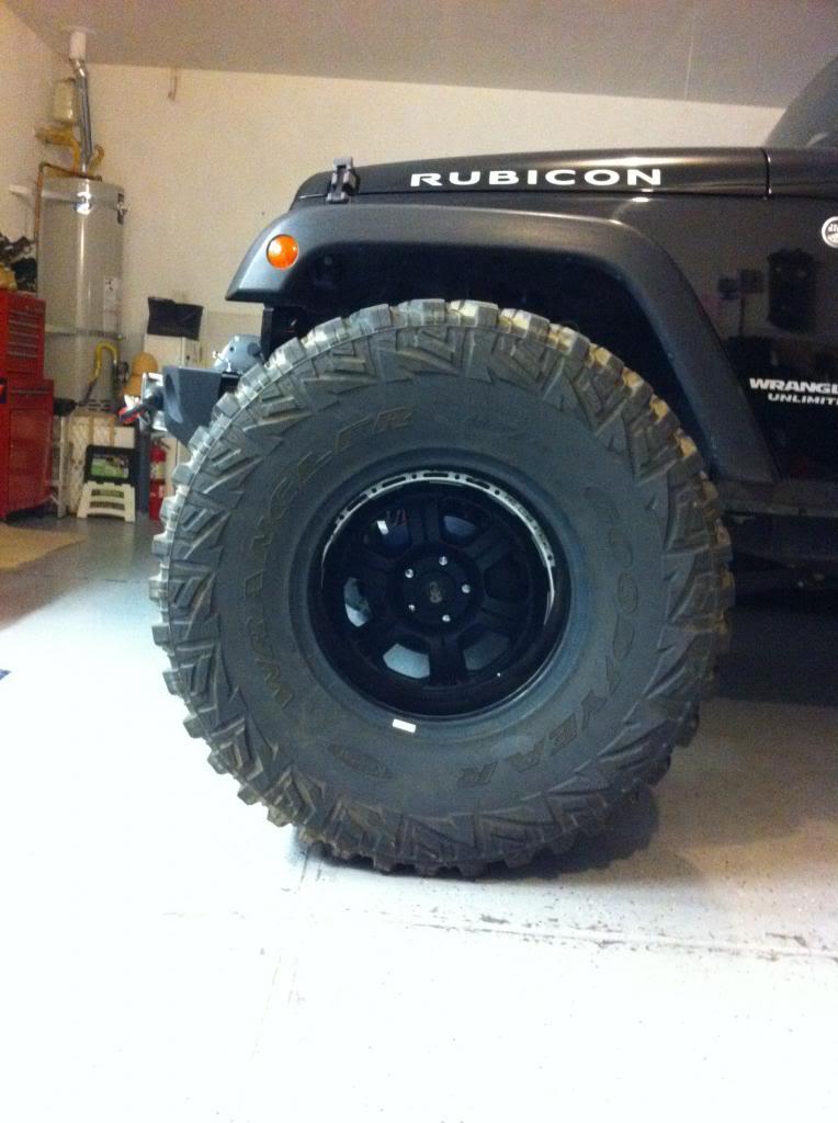 best tires for 2009 wrangler x unlimited. Black Bedroom Furniture Sets. Home Design Ideas