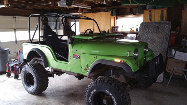 Jeep20in20garage20right20side20with20win-1 Jeep Hardtop Wiring Harness on 2005 jeep starter, 2005 jeep fuel line, 2005 jeep fuse panel, 2005 jeep transmission, 2005 jeep navigation disc, 2005 jeep wheels, 2005 jeep fuel system, 2005 jeep oil pump, 2005 jeep tires, 2005 jeep u joint, 2005 jeep ignition switch, 2005 jeep bumpers, 2005 jeep steering column, 2005 jeep hood, 2005 jeep motor, 2005 jeep fuel filter, 2005 jeep intake manifold,