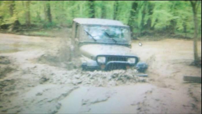 Jeep73