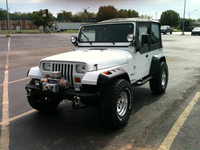 Jeep_new_shoes_002