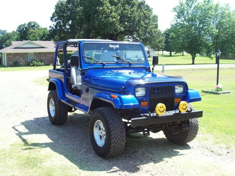 jeep01_052