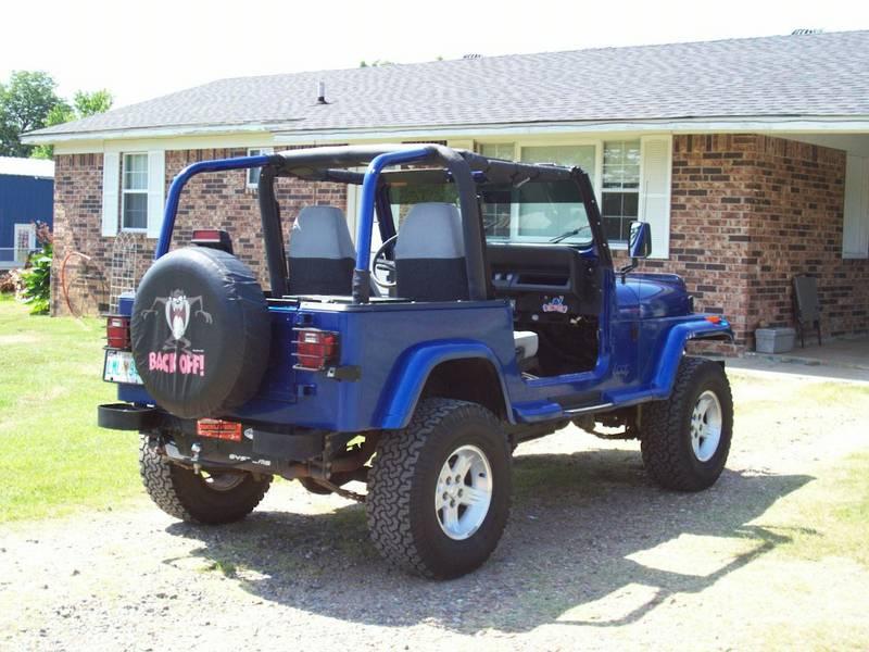 jeep01_053
