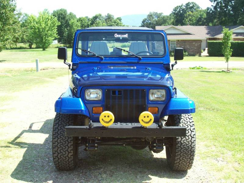 jeep01_054