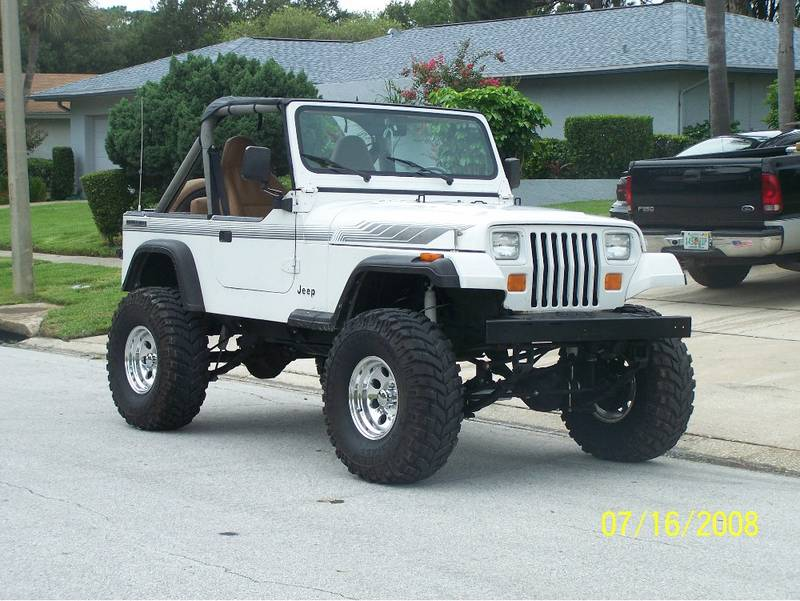 jeep_0031