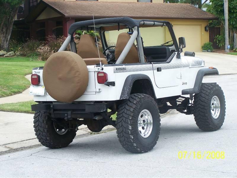 jeep_0051