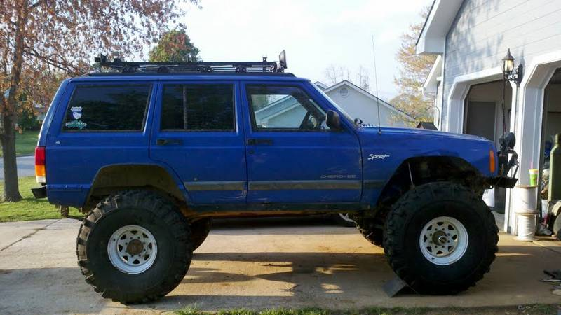 jeep_38s
