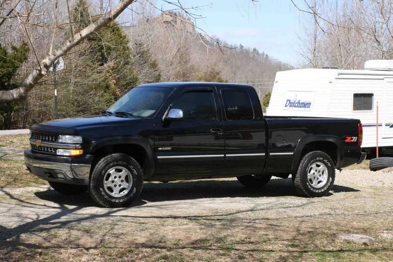 truckqrt2