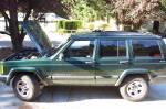 Da_Jeep.JPG