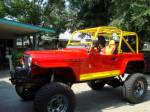 Jeep007.jpg