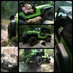 Jeep_YJ_Ocala_Collection_1.JPG