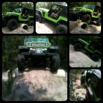 Jeep_YJ_Ocala_Collection_2.JPG