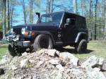 Jeep_on_rocks_driver_side.jpg