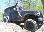 Jeep_on_rocks_passenger_side.jpg