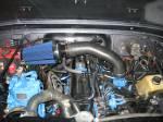 jeep_023.jpg
