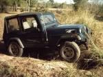 jeep_043.jpg
