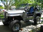 jeep_046.jpg