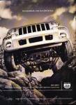 jeep-liberty-ad.JPG