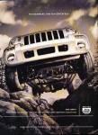jeep-liberty-ad.JPG
