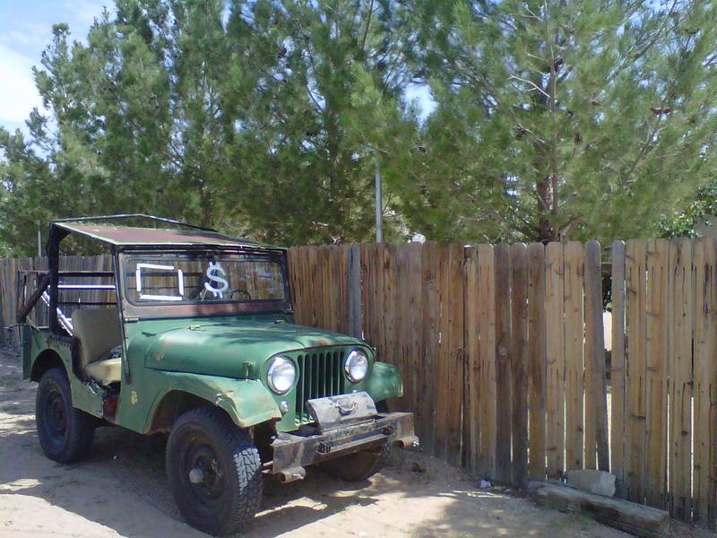 63_jeep_house