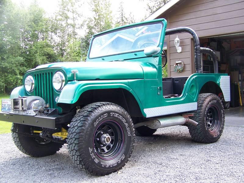 Jeep_021