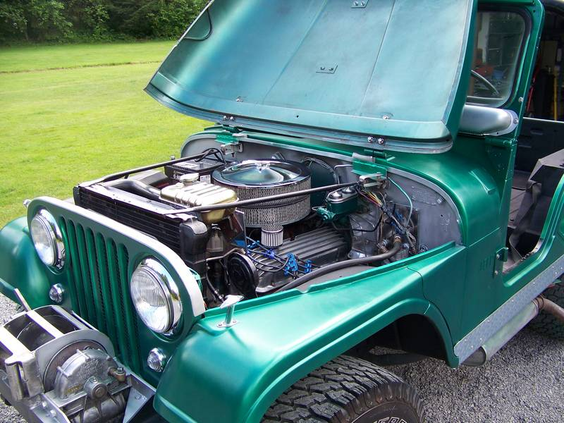 Jeep_022