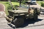 military-jeep.jpg