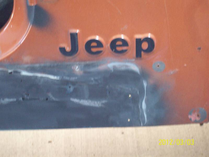jeep_pictures_001