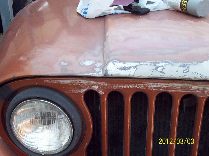 jeep_pictures_022