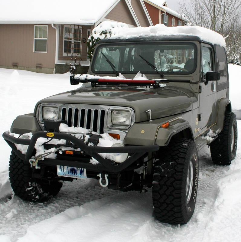 JimmyZ_Jeep