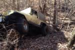 Jeep65.jpg