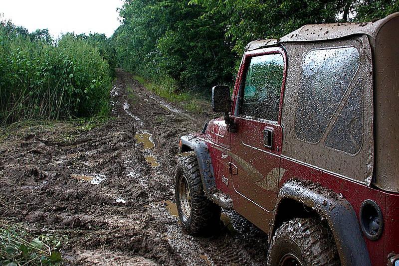 Farm_School_mud_20090822_013_r_sharp_cont