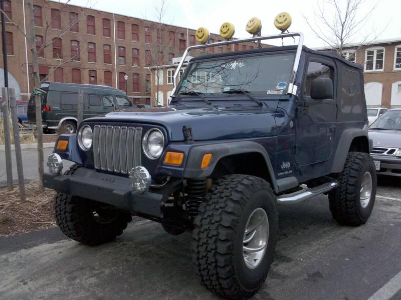 jeep46