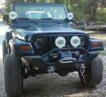 jeep212.jpg