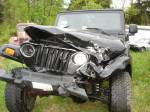 lindsie_spring_2010-Jeep_wreck_105.jpg